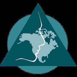 AAOP Logo