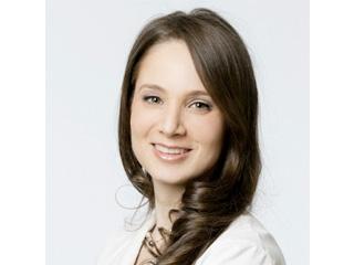 Jennifer P Bassiur
