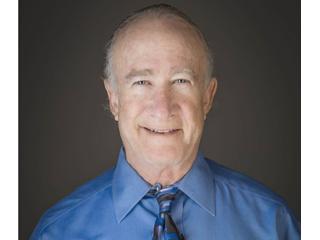Joseph Rich Cohen
