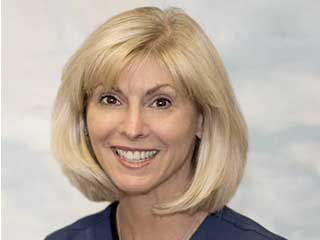 Michele A Schultz Robins