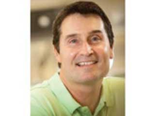 Paul L Durham