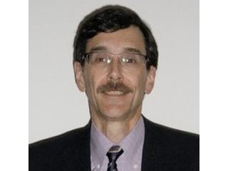Robert W Mier
